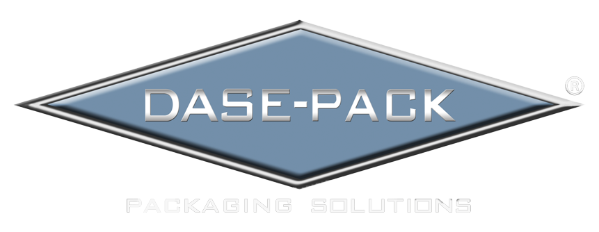 Dase-Pack Packaging Solutions SpA